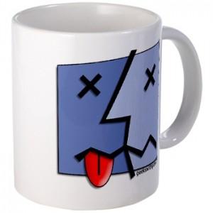 gwg_coffee_mug